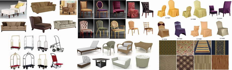 Hotel Furniture Manufacturers And Hotel Furniture Suppliers Amish